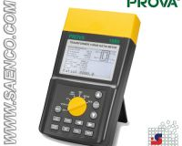 PROVA 1660, Transformer Turns Ratio Meter