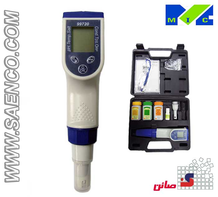 ec,tds,salt,ph meter